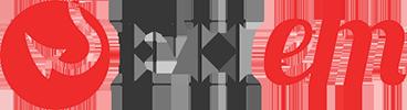 FHeM logo