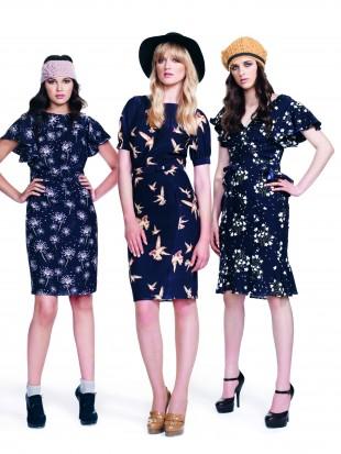rsz_2aw11_lookbook_-_womenswear_model_images_-_nlip_049476_rev_1native